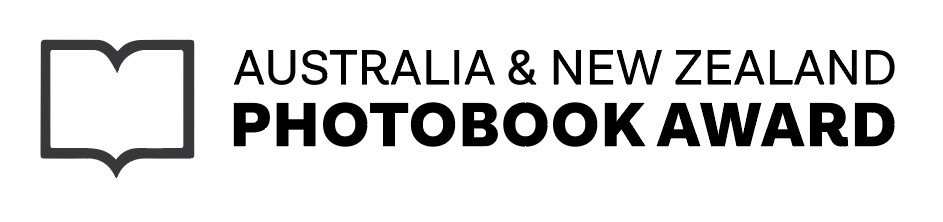 ANZ Photobook Award