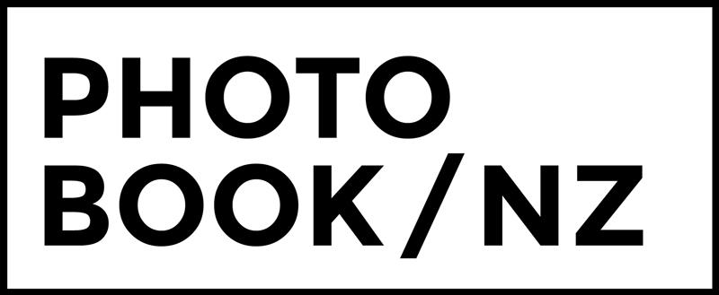 Photobook NZ