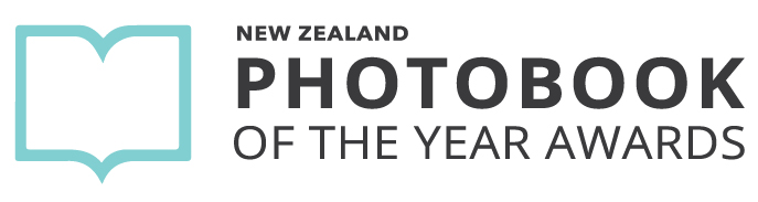 NZ Photobook of the Year Awards